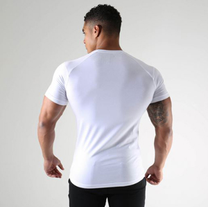 Gymshark-Size-Guide-Mens-Tops-Model-Back