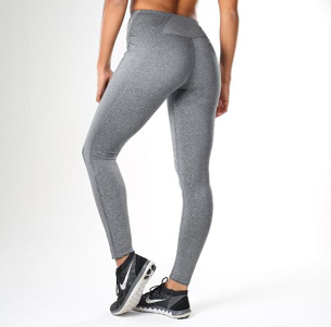 Gymshark-Size-Guide-Womens-Bottoms-Model-Back