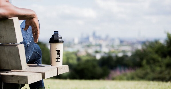 Huel Reviews - Header Image - CheckMeowt