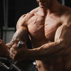 15 Exercises For An Awesome Upper Chest Workout